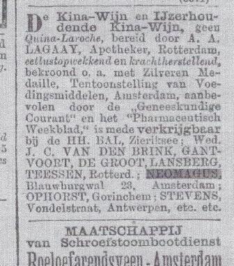 xi8_drogist_amsterdam