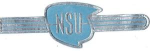 Victor heeft veel autodealers onder zijn klanten, bij voorbeeld van het automerk NSU.