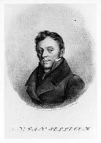 Abraham van Pellecom van Kortenhoef