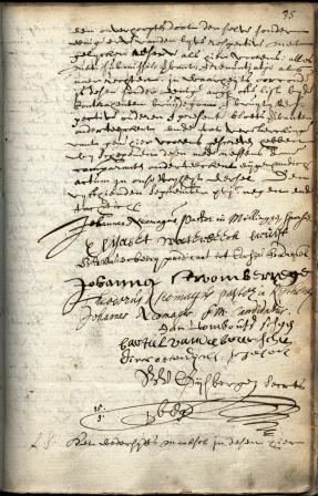v7 akte 1689 3