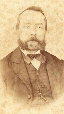 Jan Neomagus
